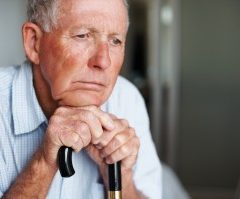 Causes of Elder Abuse and How it Can Be Prevented