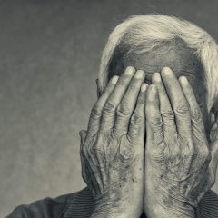 Recognizing Elder Abuse: Types and Signs