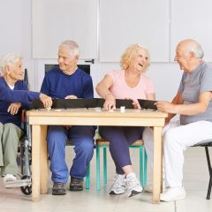 6 Tips for Talking about Adult Day Care